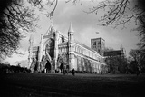 St Albans, 1946 Photographic Print by  Staff