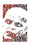 Nosferatu Poster von Cristian Mielu