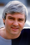Gene Pitney Fotografisk tryk af  Staff