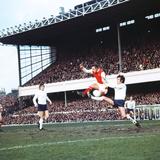 Arsenal 1973 - 1974 Season Reproduction photographique par  Staff