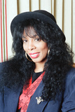 Donna Summer Photographic Print by Nigel Wright