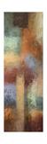 Escape into Abstraction Panel I Reproduction giclée Premium par Michael Marcon