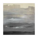 In the Distance Exklusivt gicléetryck av Lanie Loreth