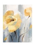 Blossom Beguile II 高品質プリント : ラニー・ロレス