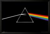 Pink Floyd Láminas
