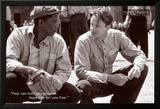 Shawshank Redemption Hope Movie Poster Posters