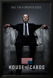 House Of Cards - Bad Prints