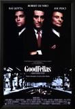 Goodfellas Posters