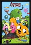 Adventure Time-House 25 Photo