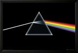 Pink Floyd-Dark Side Poster