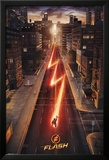 The Flash Posters