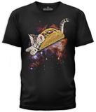 Tacocat T-skjorter