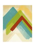 Praire Lines Prints by Paulo Romero