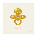 Soother Posters par Lola Bryant