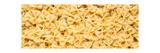 Bow Tie Pasta Fotografisk tryk af Steve Gadomski