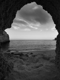 Views of Andalusia, Spain Photographic Print by Felipe Rodriguez