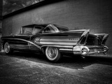 Super Fotografie-Druck von Stephen Arens