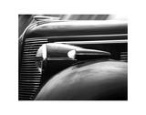 37' Buick Posters av Richard James