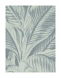 Leaf 7 Affiches par  Botanical Series