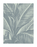 Leaf 8 Affiches par  Botanical Series