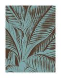 Leaf 6 Posters par  Botanical Series