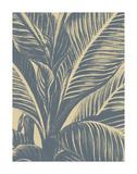 Leaf 1 Posters par  Botanical Series
