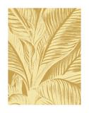 Leaf 20 Poster par  Botanical Series