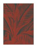 Leaf 10 Affiches par  Botanical Series