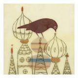 Morsel Planscher av Amy Ruppel
