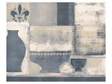Shades of Grey Pósters por Anna Flores