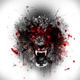 Wolf Posters af  reznik_val
