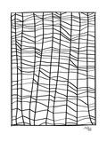 Web Prints by Ashlee Rae