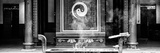 China 10MKm2 Collection - Yin Yang Temple Photographic Print by Philippe Hugonnard