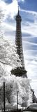 Another Look - Paris Fotografie-Druck von Philippe Hugonnard