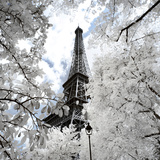 Another Look - Paris Impressão fotográfica por Philippe Hugonnard