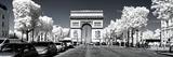 Another Look - Paris Reproduction photographique par Philippe Hugonnard