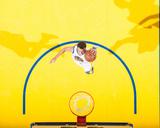 2015 NBA Finals - Game One Foto von Nathaniel S Butler