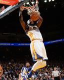 Sacramento Kings v Golden State Warriors Foto af Noah Graham