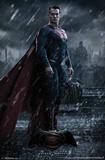 Batman vs. Superman - Superman Pôsters