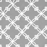 Latticework Tile I Stampe di Hope Smith