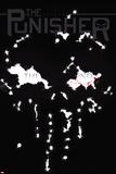 Marvel Knights Presents: Punisher Foto
