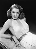 Eleanor Parker, 1946 Foto