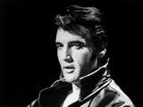Elvis Foto