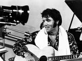 Elvis: That's the Way it Is Foto