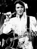 Elvis: Aloha from Hawaii Foto