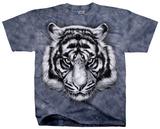 Tiger Glare Maglietta