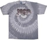 Yes- Logo Spiral Shirt