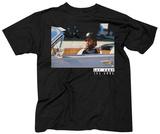 Ice Cube- New Impala Maglietta