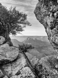 Grand Canyon 07 Photographic Print by Gordon Semmens