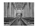 Oduomomio Giclee Print by Thomas Barbey
